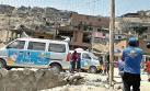 Ex aliados de Luis Castañeda Lossio buscan postular a Lima
