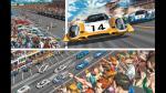Le Mans: La película de Steve McQueen, del cine al cómic - Noticias de steve mcqueen