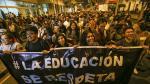 La semana en fotos: Caracol, Beingolea, Saavedra y más - Noticias de jaime cuadra