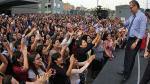 Jaime Saavedra: ¿Cuáles son los retos pendientes en Educación? - Noticias de ricardo cuenca