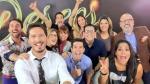 """""""7 deseos"""": reality de baile de Latina emite hoy su gran final - Noticias de monica santa maria"""