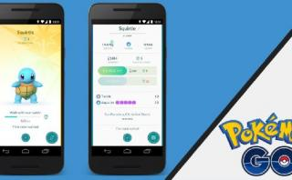 Pokémon Go: cómo serán sus nuevos modos de día y noche?
