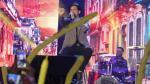 """""""Yo soy"""": el imitador de Ricardo Arjona ganó la gran final 2016 - Noticias de ruth karina"""