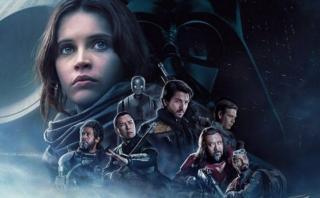 Rogue One: ¿Cuánto cambió final del guion original? [SPOILERS]