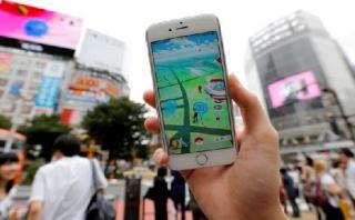 Pokémon Go: ¿cuántas vueltas a la Tierra han dado entrenadores?