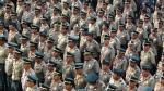 Basombrío elegirá a abogados que sancionarán a policías - Noticias de huelga poder judicial