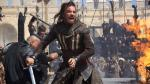 """Assassin's Creed"" de Fassbender: ¿Qué dice la crítica? - Noticias de michael fassbender"