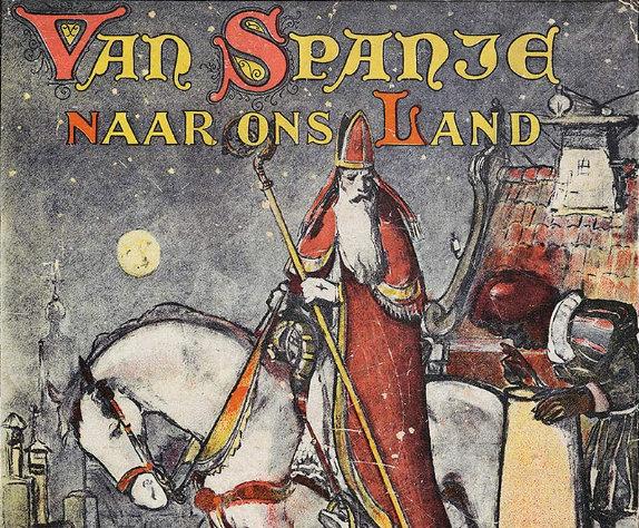 (Foto: Koninklijke Bibliotheek, National Library of the Netherlands)