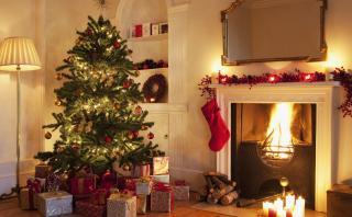 ¿Cuánto y en dónde se gasta por Navidad en Lima y Callao?