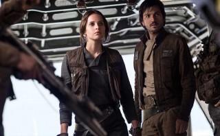Reto galáctico: Sé parte de la Misión Rebelde Star Wars