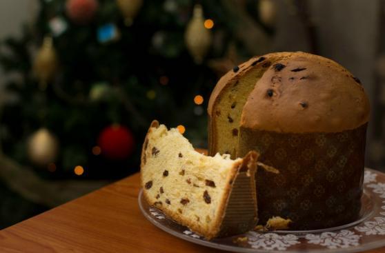 ¿Cuáles son las 7 marcas que mejor representan la Navidad?