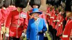 Facebook: ¿ves un parecido entre Trump y reina Isabel II? - Noticias de isabel quicano