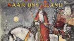 El personaje que pinta de racismo la Navidad en Holanda - Noticias de racismo