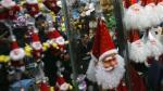 CCL: Qué importamos y qué exportamos en productos navideños - Noticias de importaciones peruanas