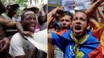 Venezuela y Haití: Las mayores crisis latinoamericanas en 2016 - Noticias de luis almagro