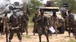 Nigeria: Ejército rescató 1.880 civiles de manos de Boko Haram - Noticias de boko haram
