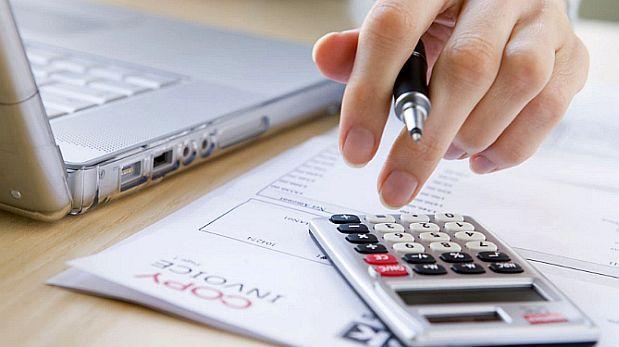 ¿A quiénes beneficiará el incremento del UIT a S/4.050?