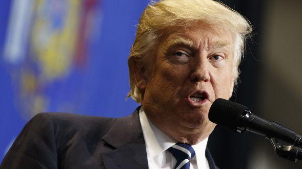 Inquieta mensaje de Trump sobre tema nuclear — ÚLTIMA HORA