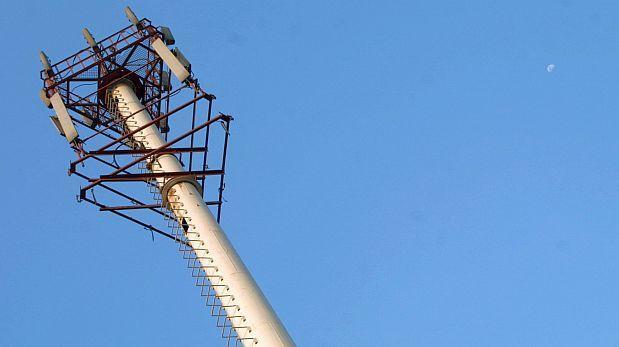 De la mina a la antena, la misma pena, por José Ignacio Beteta