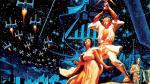 """""""Star Wars: Rogue One"""" y otros éxitos de taquilla de la saga - Noticias de hope solo"""