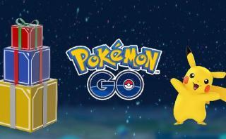 Pokémon Go: ¿qué eventos especiales trae diciembre y enero?