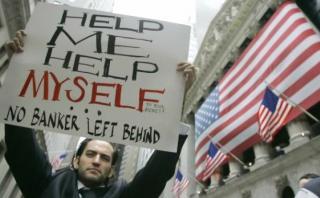 Bancos europeos compensarán a clientes en EEUU tras crisis