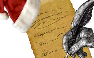 Querido Papá Noel (II), por Alfredo Bullard
