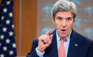 ¿Por qué EE.UU. no vetó resolución sobre colonias de Israel?