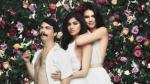 """El hombre que se """"mete"""" en las fotos de Kendall Jenner - Noticias de kendall jenner kardashian"""