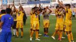 ¿Quién es el campeón? Polémico fallo en la Segunda División - Noticias de segunda división de argentina