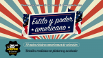 Estilo y poder americano, la época de los parachoques cromados - Noticias de celeste star