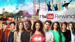 """""""Youtubero"""" puede ser elegida la palabra del 2016 - Noticias de fundéu bbva"""