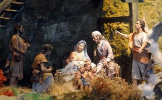 Cinco cosas que debes saber sobre Belén, cuna del cristianismo