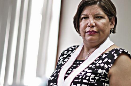 Mesa Redonda: Testimonios de una tragedia que cumple 15 años