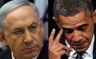 Netanyahu habló con embajador de EE.UU. tras medida de la ONU