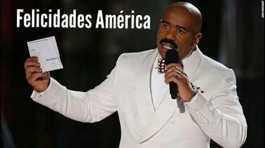 Los memes tras el triunfo de Tigres ante América en final