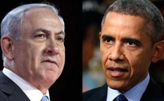 """Israel: EE.UU. lideró una conspiración """"vergonzosa"""" en la ONU"""