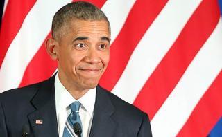 [BBC] Qué puede hacer Obama en sus últimas semanas en el cargo