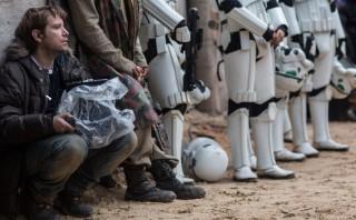 """Estas son las 7 frases más importantes de """"Star Wars"""""""