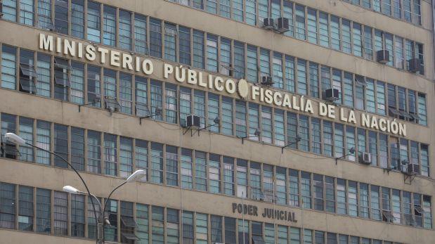 Presidente de Perú dice contrato gasoducto se cancelará si se comprueba corrupción