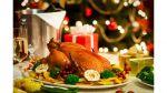 Consejos para evitar intoxicaciones en la cena de Año Nuevo - Noticias de cena de navidad