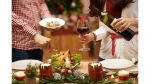 Consejos para evitar intoxicaciones en la cena de Año Nuevo - Noticias de intoxicación alimentaria