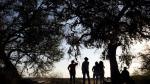 Facebook: México vivió una fiesta con 15 años de Rubí [FOTOS] - Noticias de luis giampietri