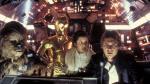 Facebook se llena de homenajes a la princesa Leia de Star Wars - Noticias de luke skywalker