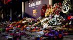 Estos son los 10 momentos más importantes del deporte en 2016 - Noticias de johan cruyff