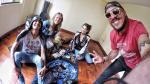 Misión Rebelde Movistar: Conoce al equipo rebelde - Noticias de joanna bolona