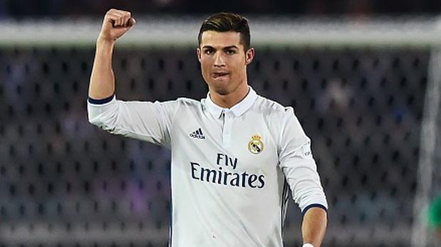 Ronaldo rechaza una descomunal oferta de 100 millones por temporada