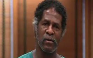 Estuvo preso 35 años por error y lo indemnizaron con solo US$75