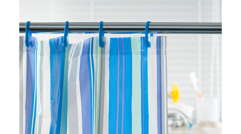 Trucos Para Eliminar El Moho De Las Cortinas De Baño Casa Y Más