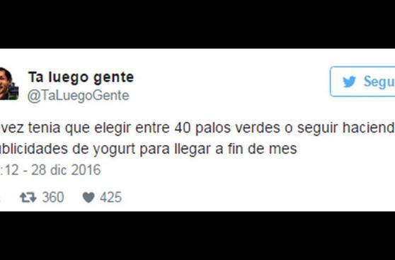 Fans de River se burlan con memes de partida de Tevez a China